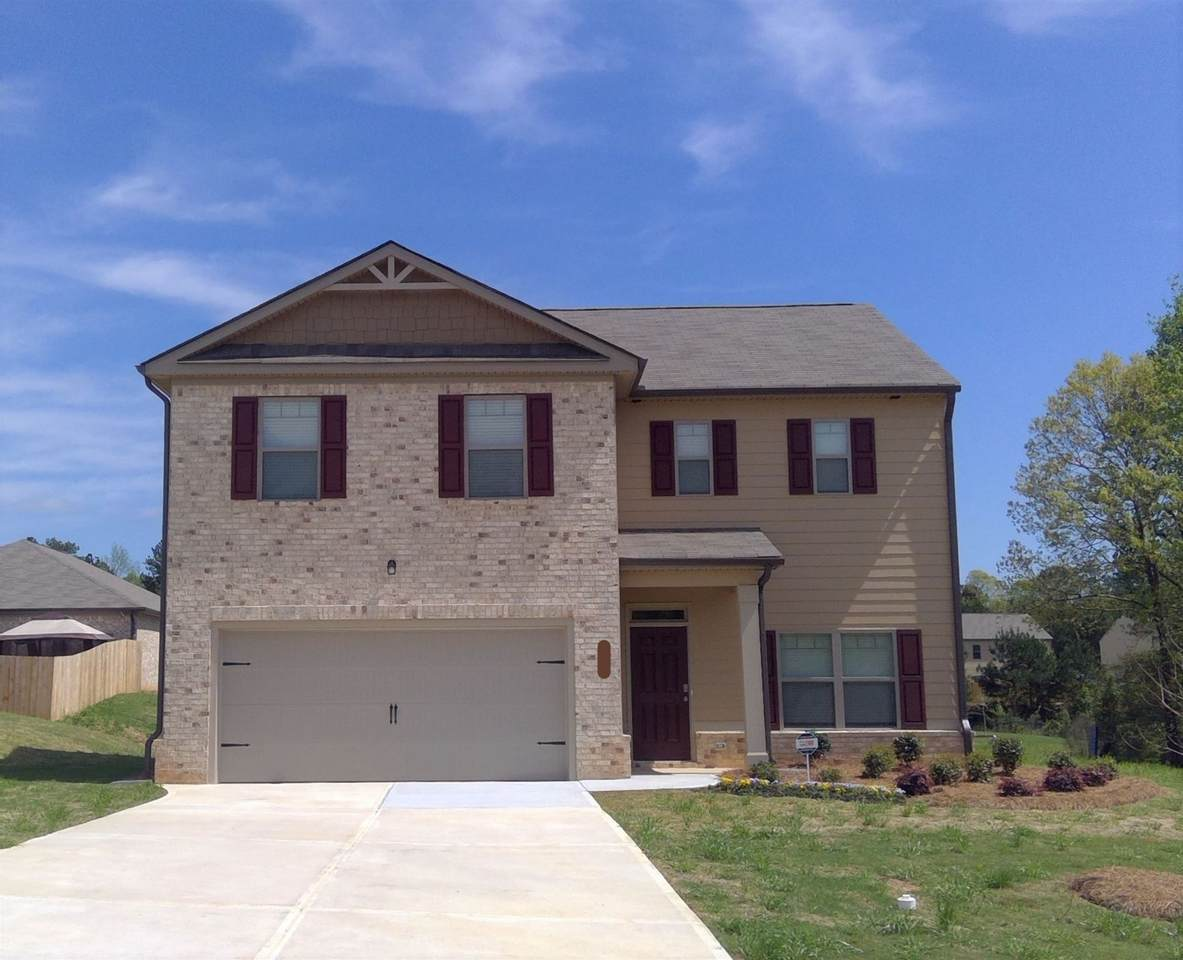 1696 Alford Dr - Photo 1
