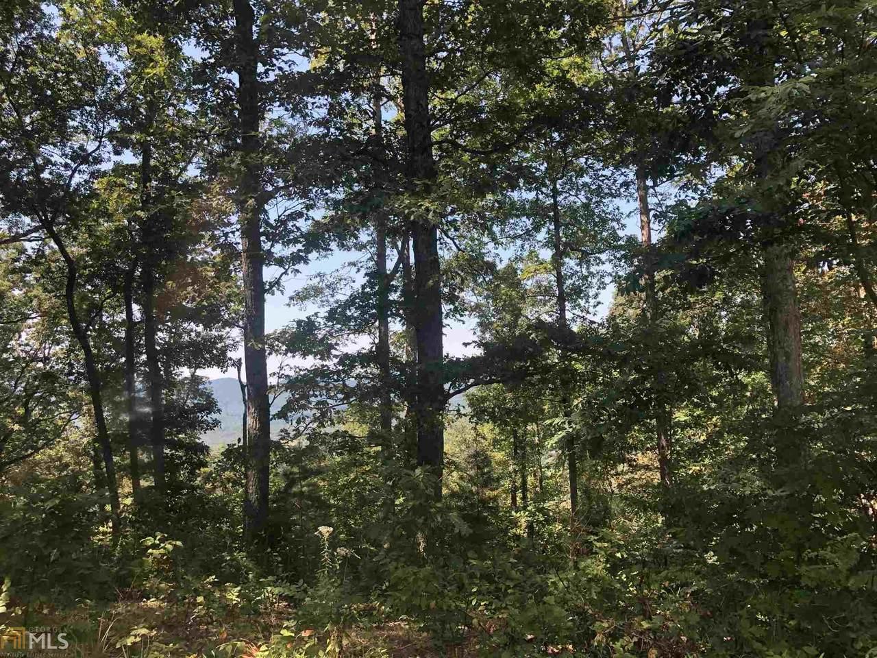 0 Harris Ridge Rd - Photo 1