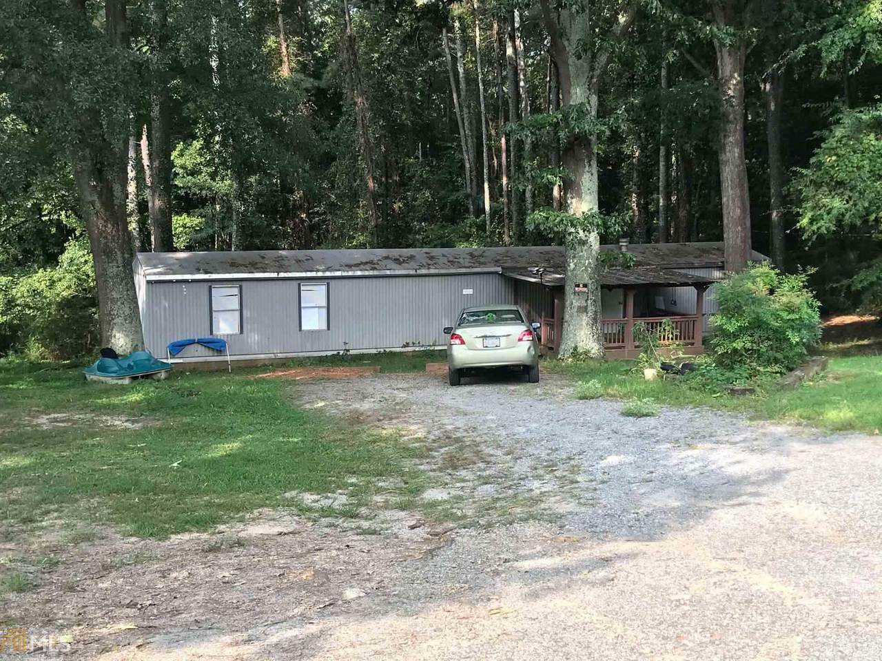 5381 Groovers Landing Rd - Photo 1