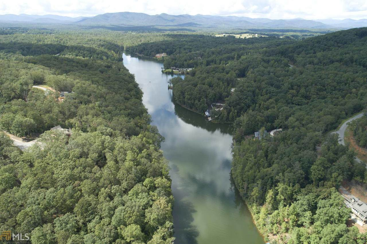 0 Lake Watch Pt - Photo 1