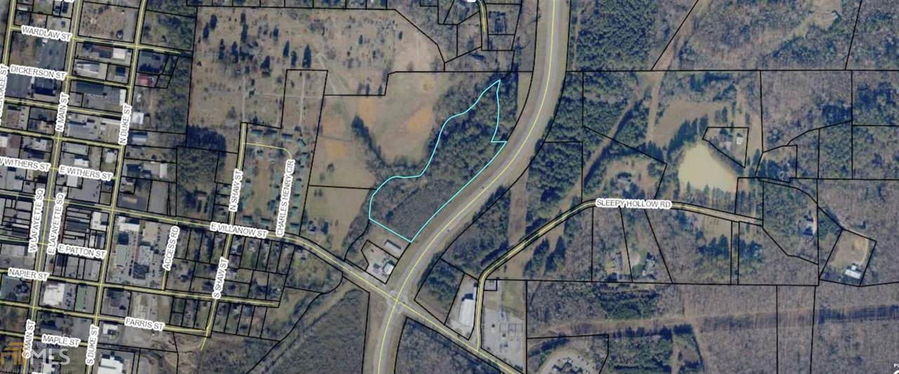 0 Highway 27 Bypass - Photo 1