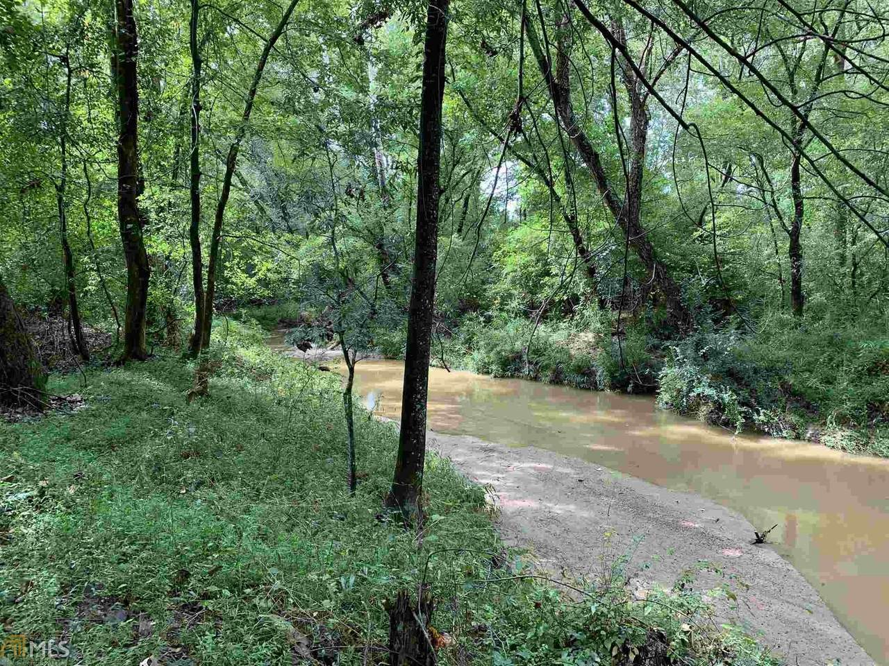 0 Grove Creek Rd - Photo 1
