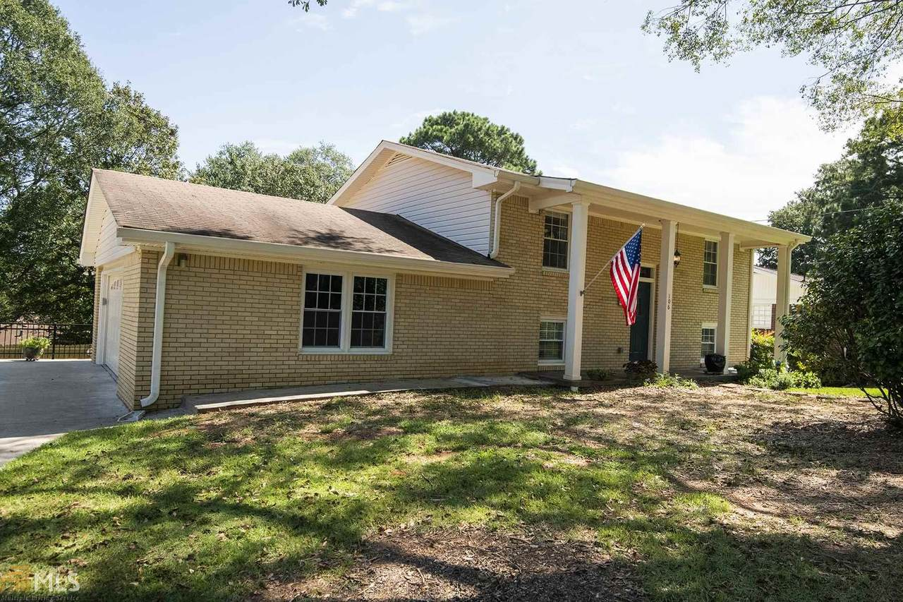 106 Winchester Dr - Photo 1