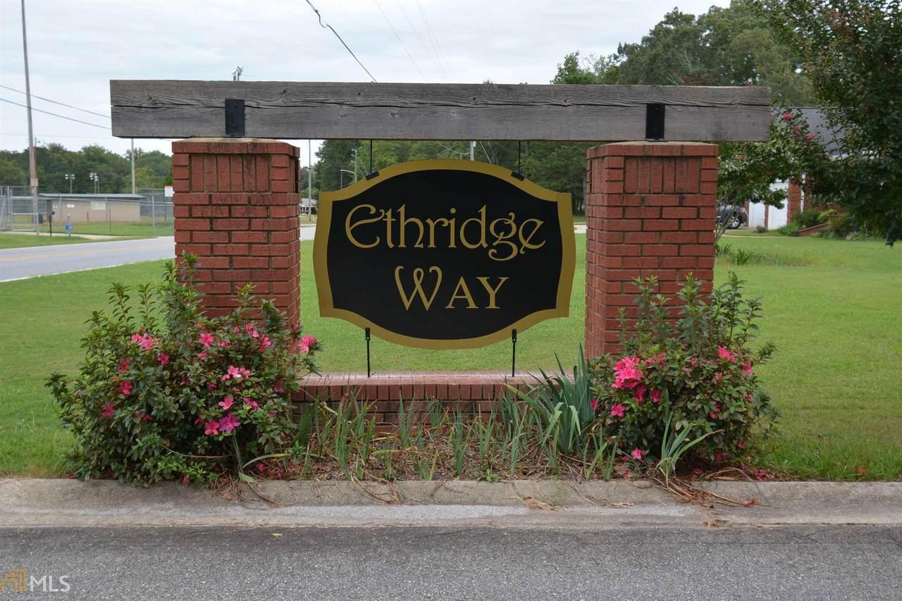 002 Ethridge Way - Photo 1