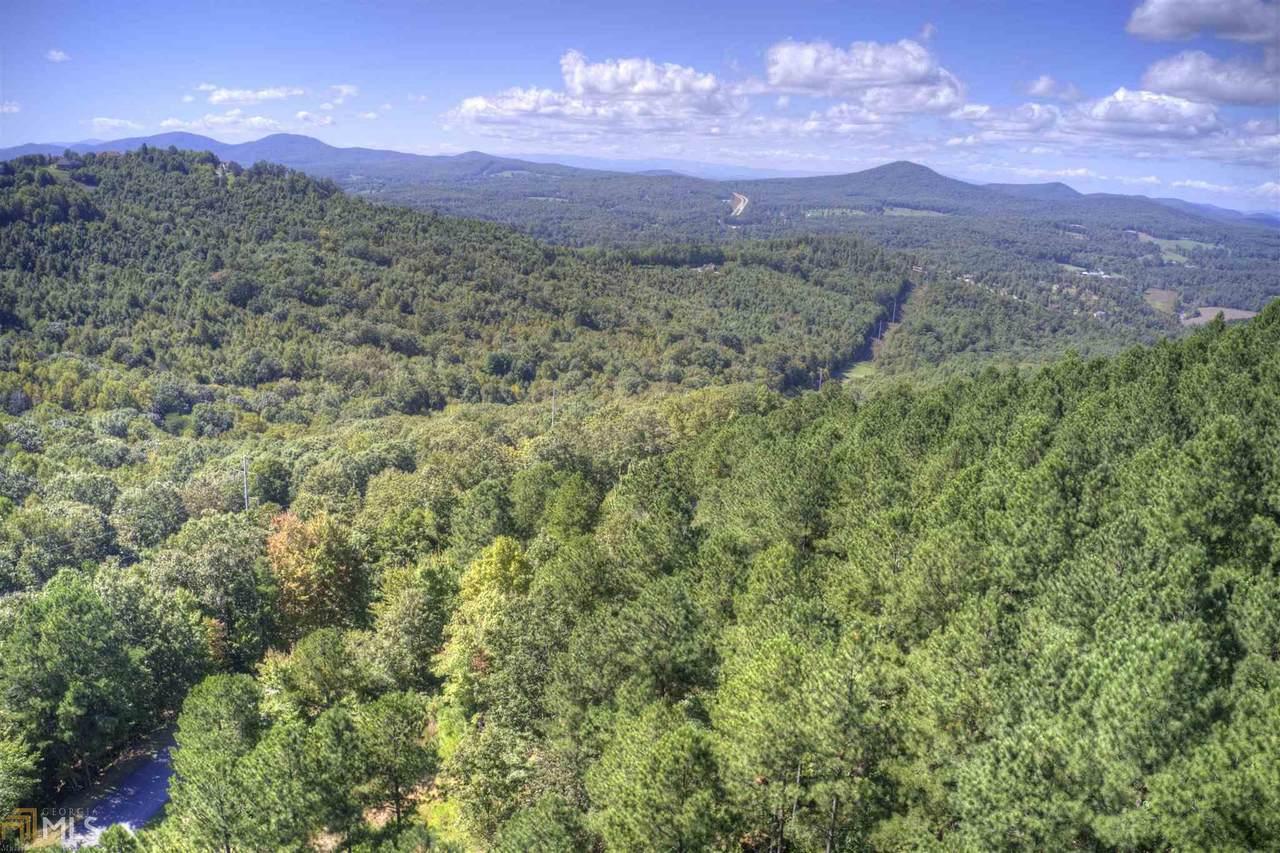 362 Ridge Pointe Way - Photo 1