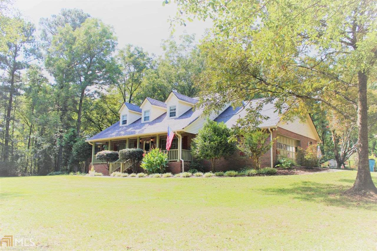 535 Countryside Dr - Photo 1
