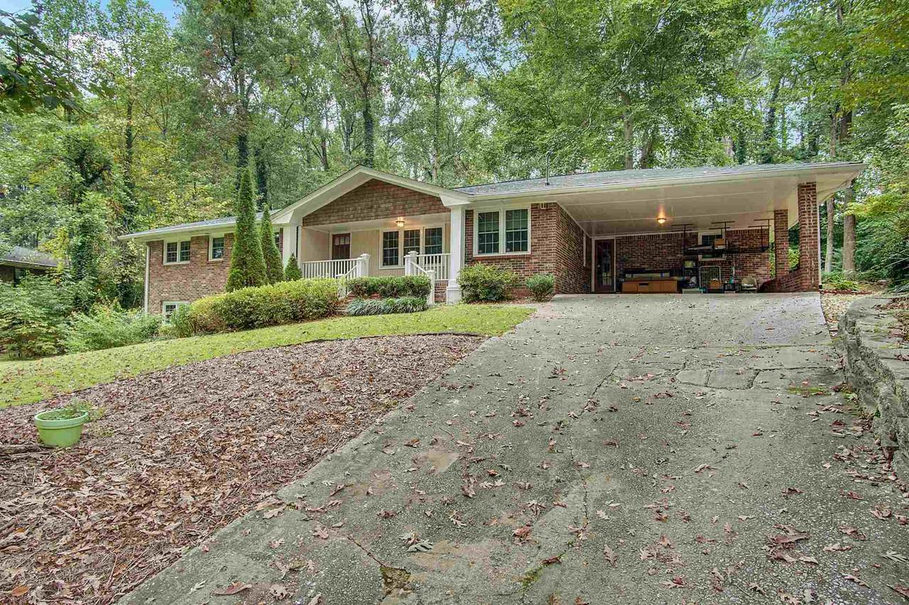 3003 Medinah Ct - Photo 1