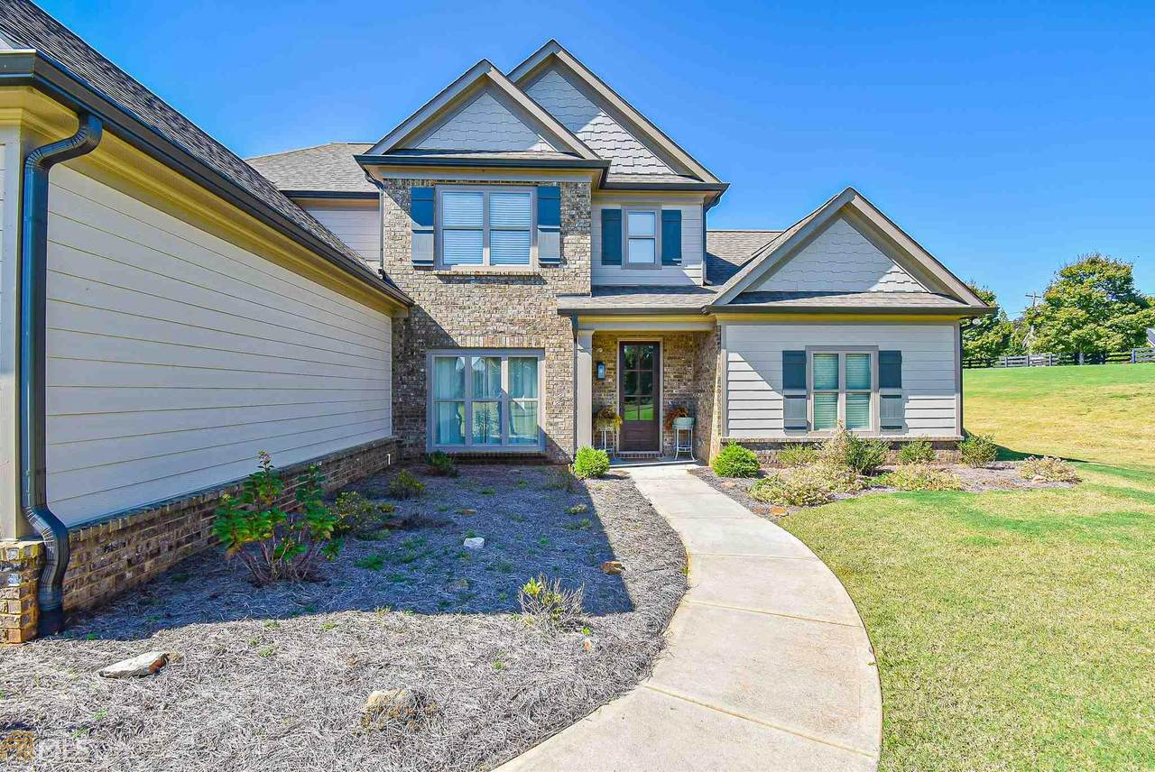 8540 Feather Ct - Photo 1