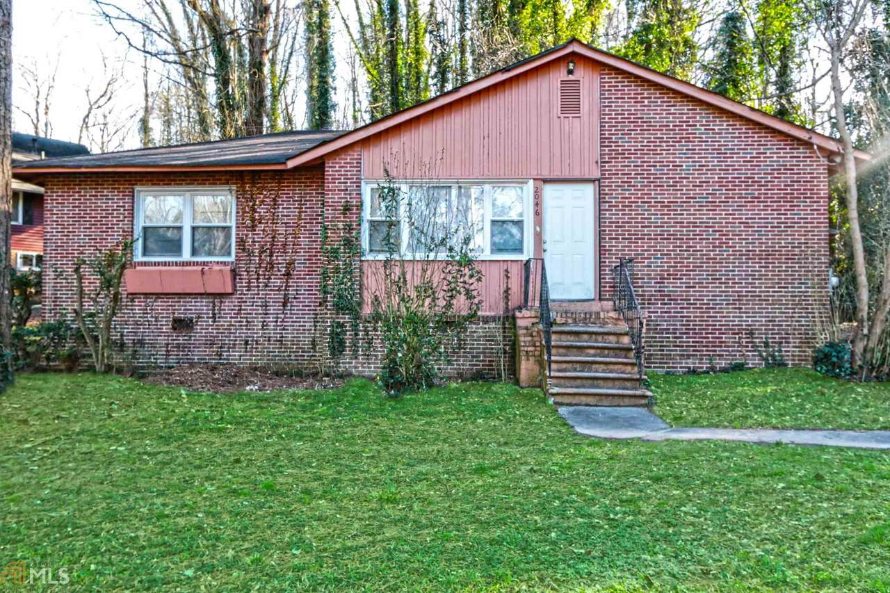 2046 Rector Dr - Photo 1