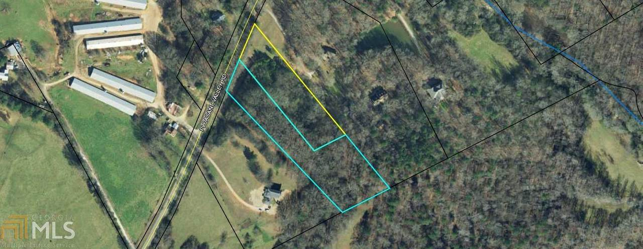 215 Pleasant Valley Rd - Photo 1