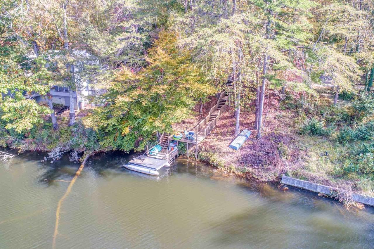 800 Twin Mountain Lake Cir - Photo 1