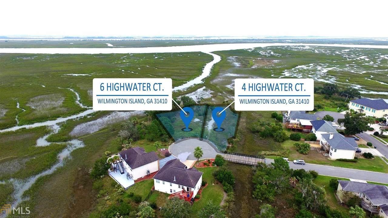 4 Highwater Ct - Photo 1