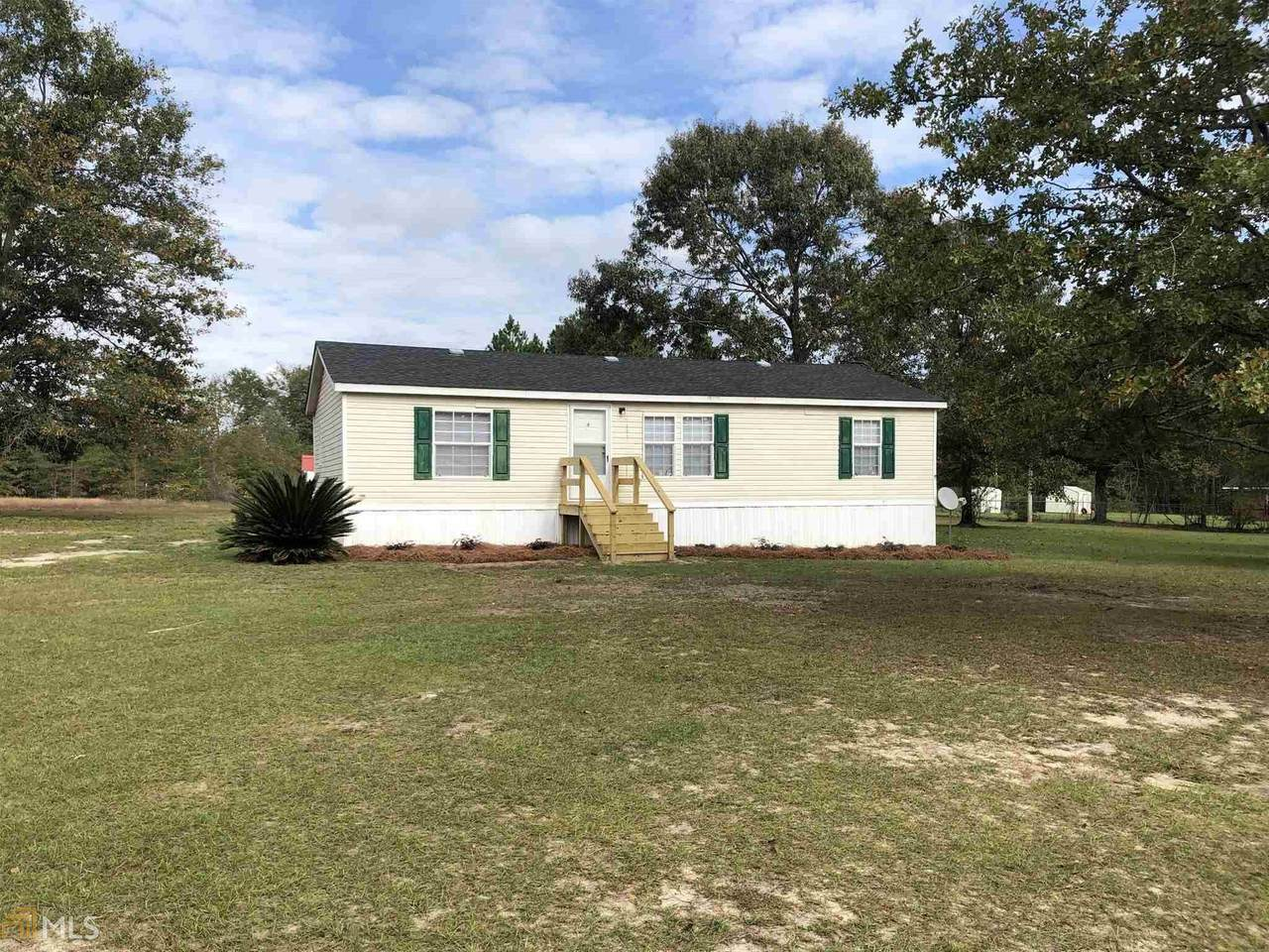 5400 Moore Rd - Photo 1