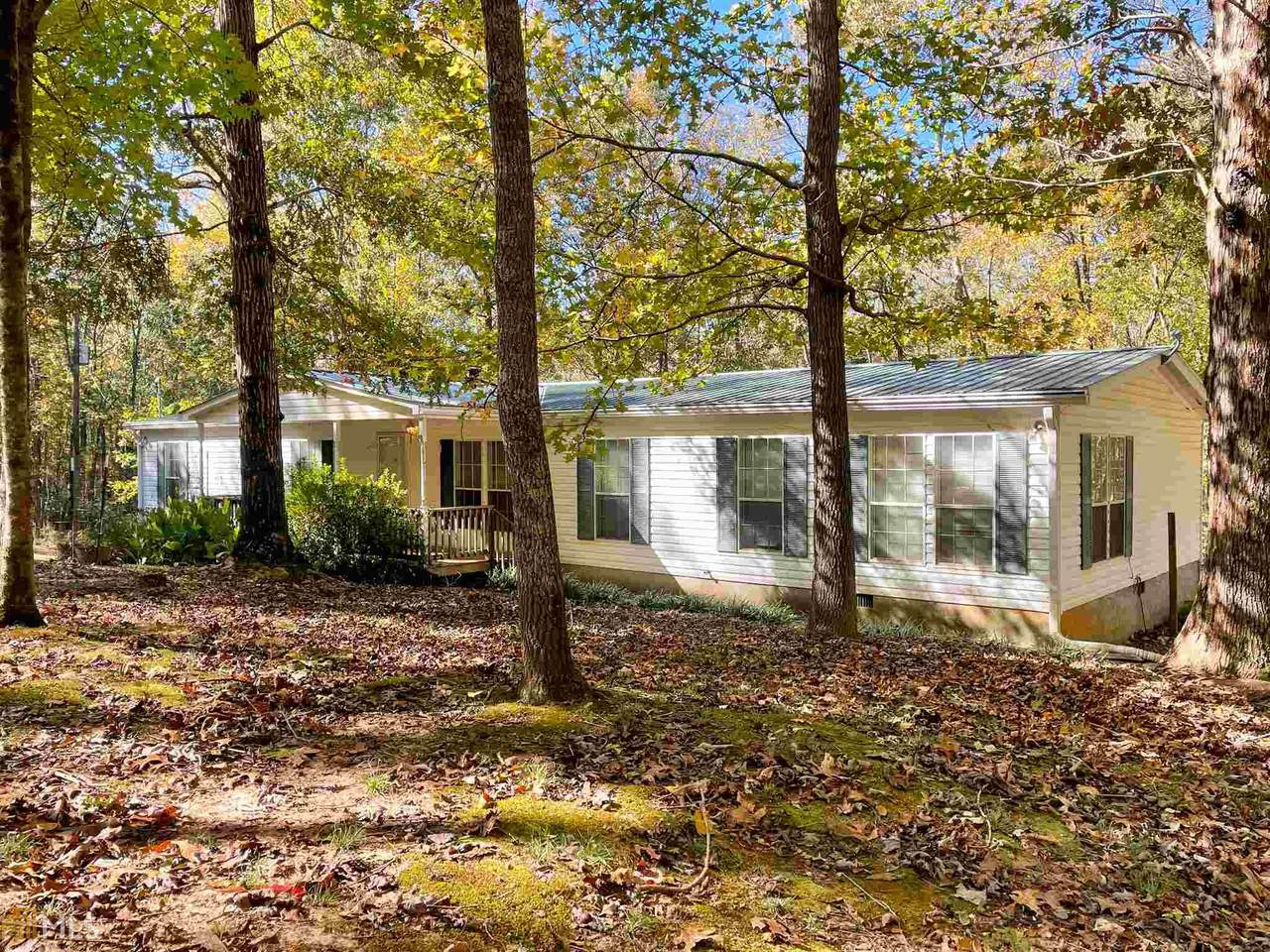 1382 Grant Mill Rd - Photo 1