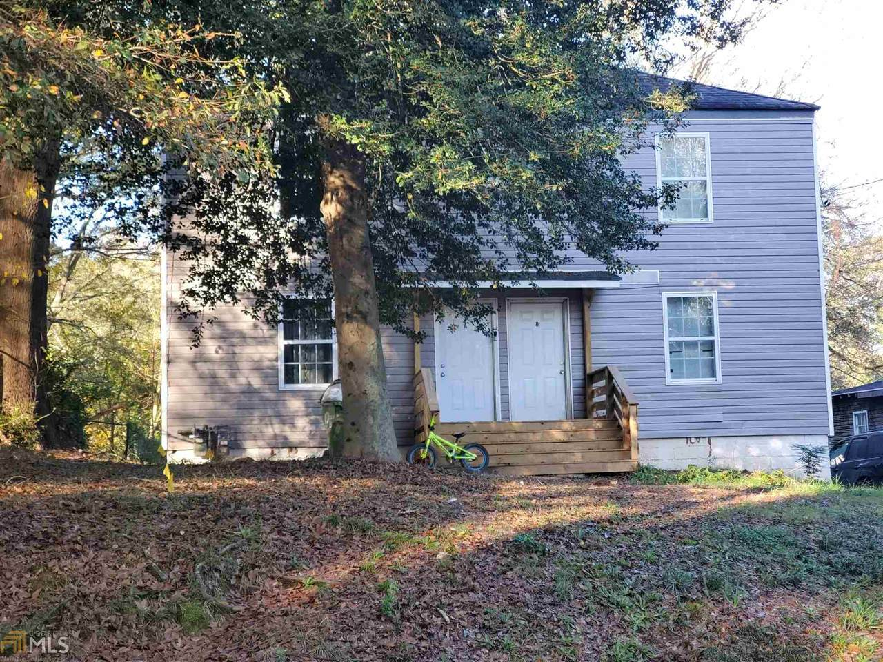 24 Chappell Rd - Photo 1