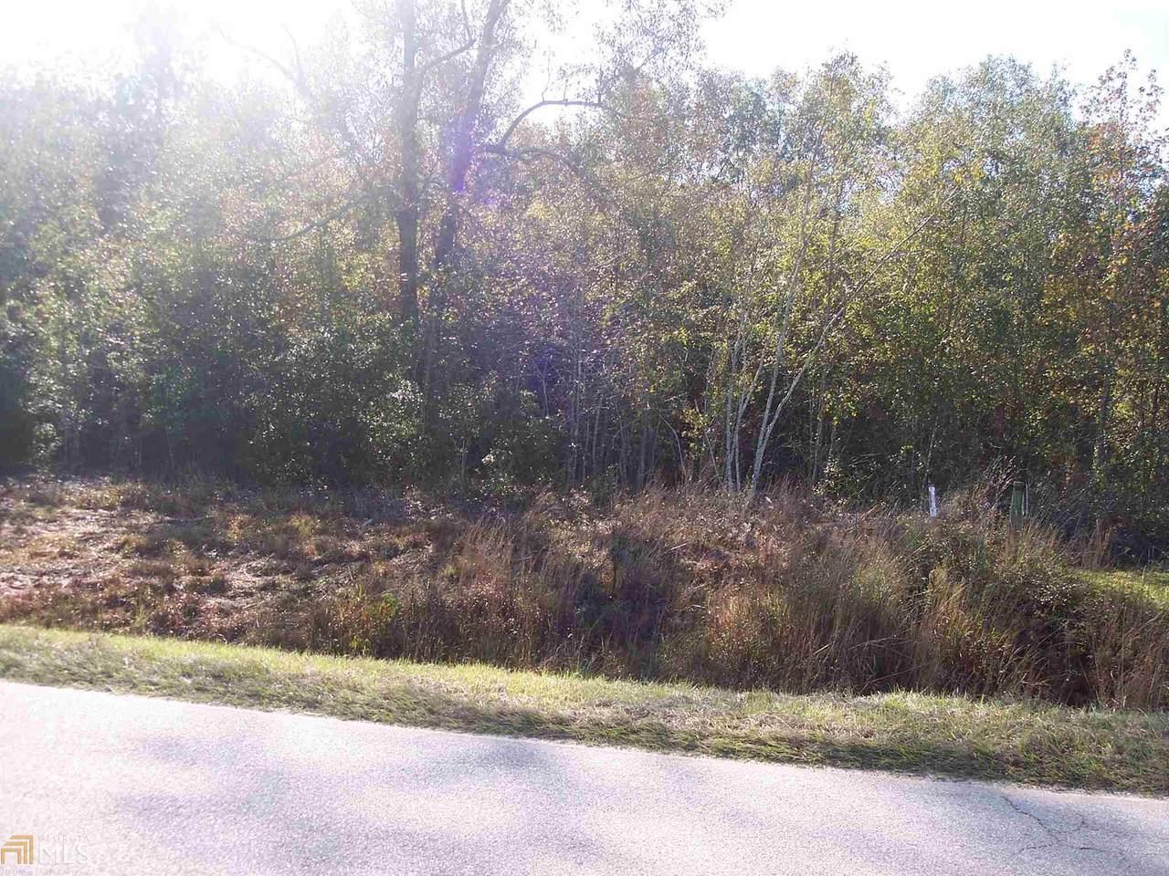 001 Buck Creek Rd - Photo 1