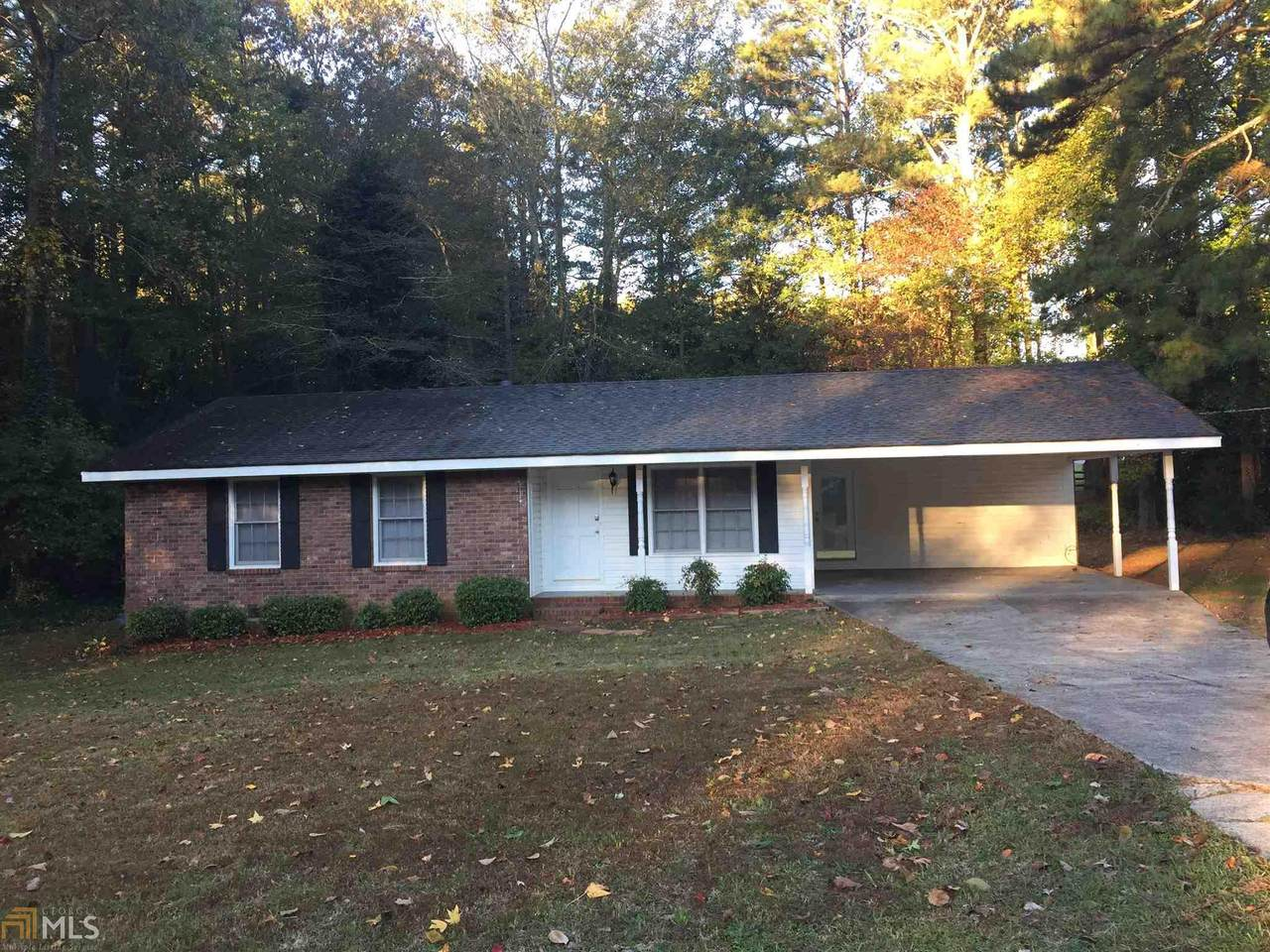 128 Howell Dr - Photo 1
