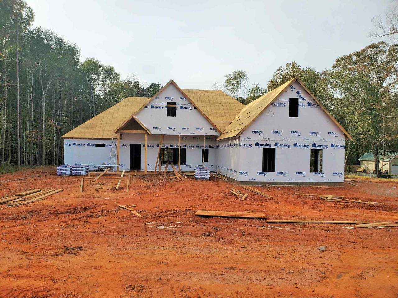 0 Peppertree Dr - Photo 1