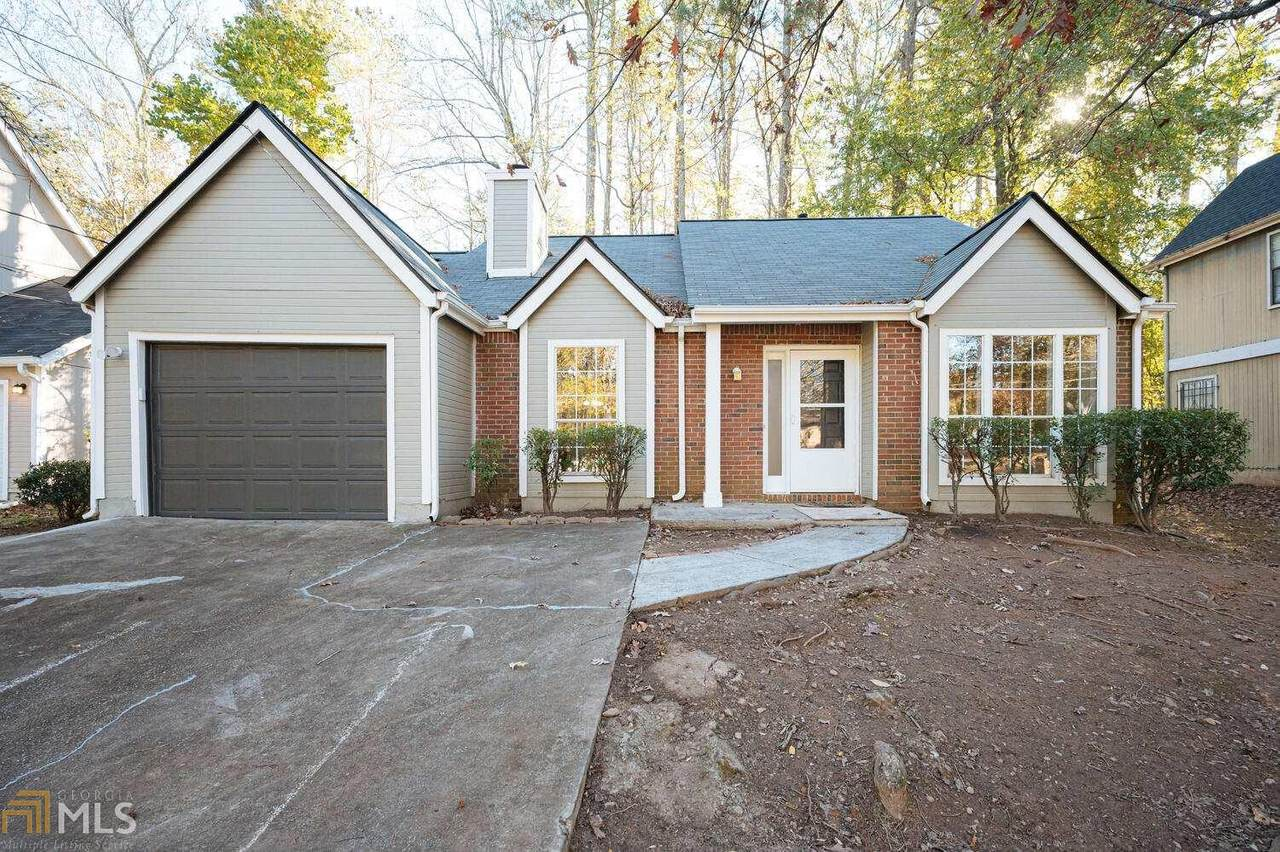 5517 Marbut Rd - Photo 1