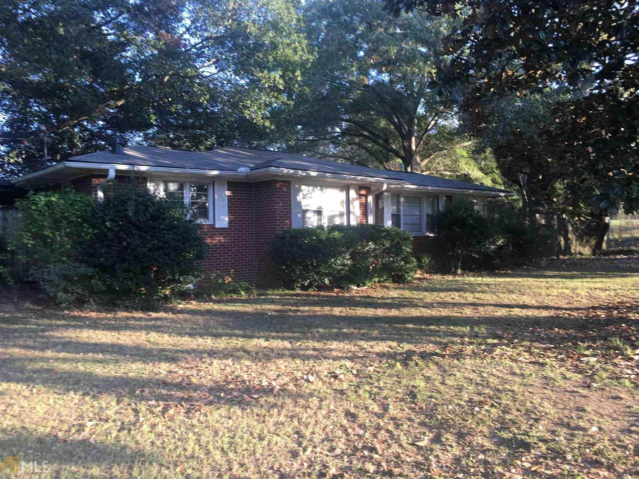 1810 Highway 138 E - Photo 1