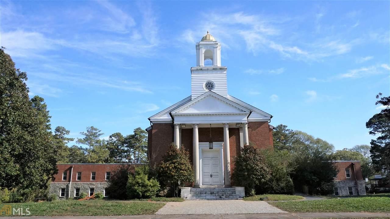 1775 Buckeye St - Photo 1