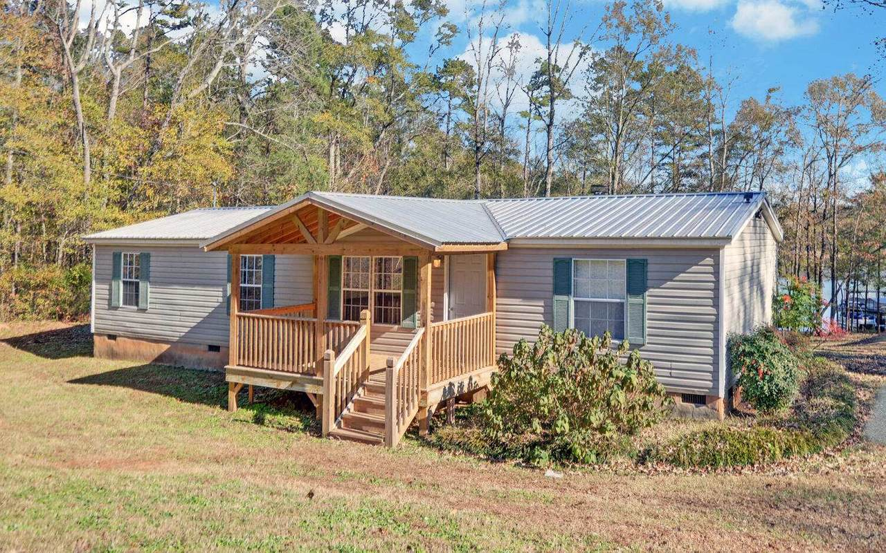 1504 Chandlers Ferry Rd - Photo 1