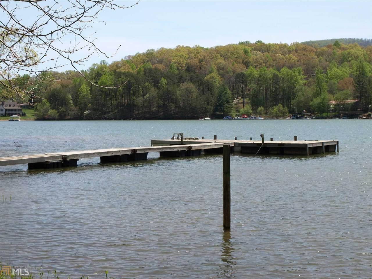 3769 Woods Creek Dr - Photo 1