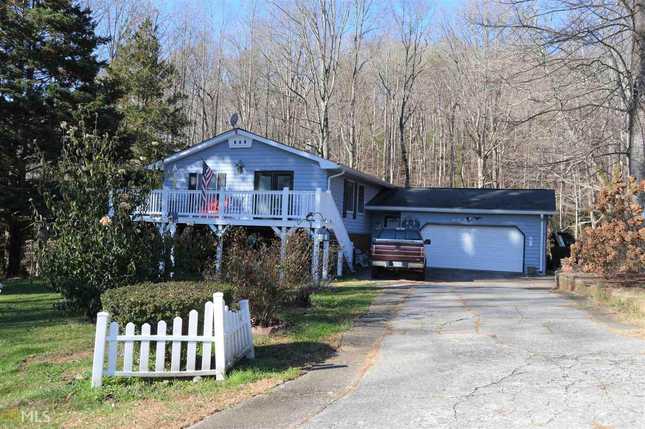 194 Rolling Acres Rd - Photo 1