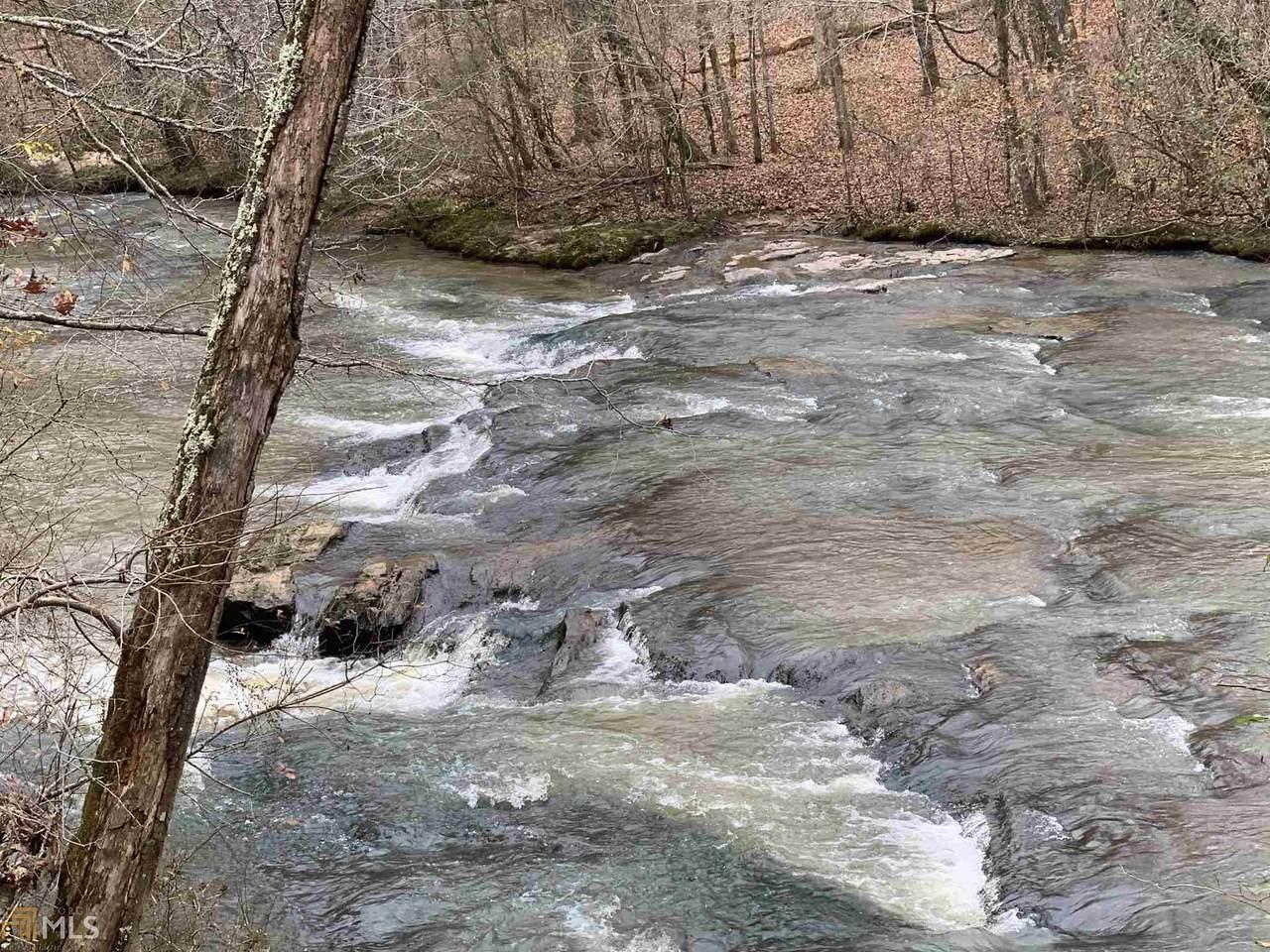 0 Indian Creek Rd - Photo 1