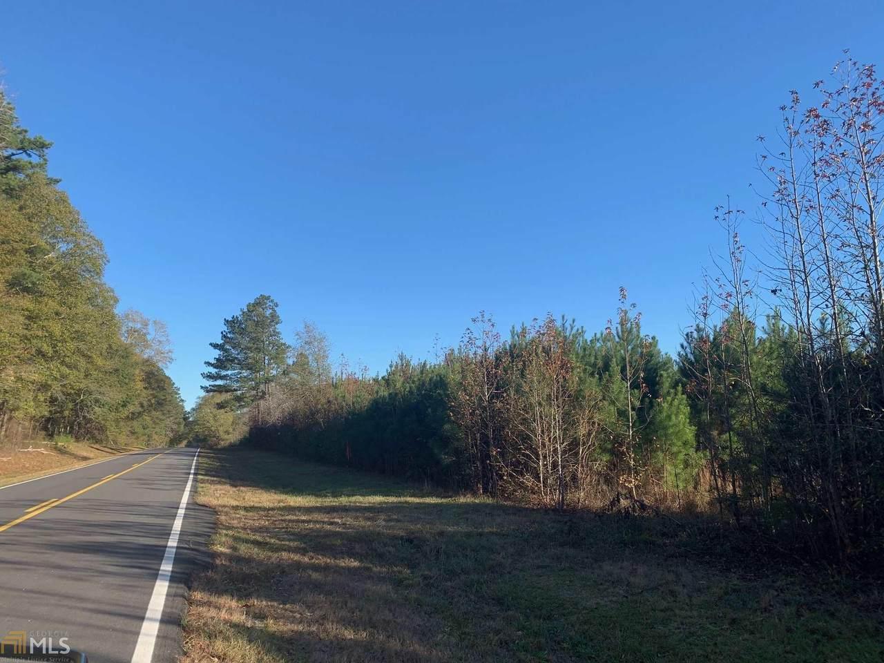 838 Grey Land Rd - Photo 1