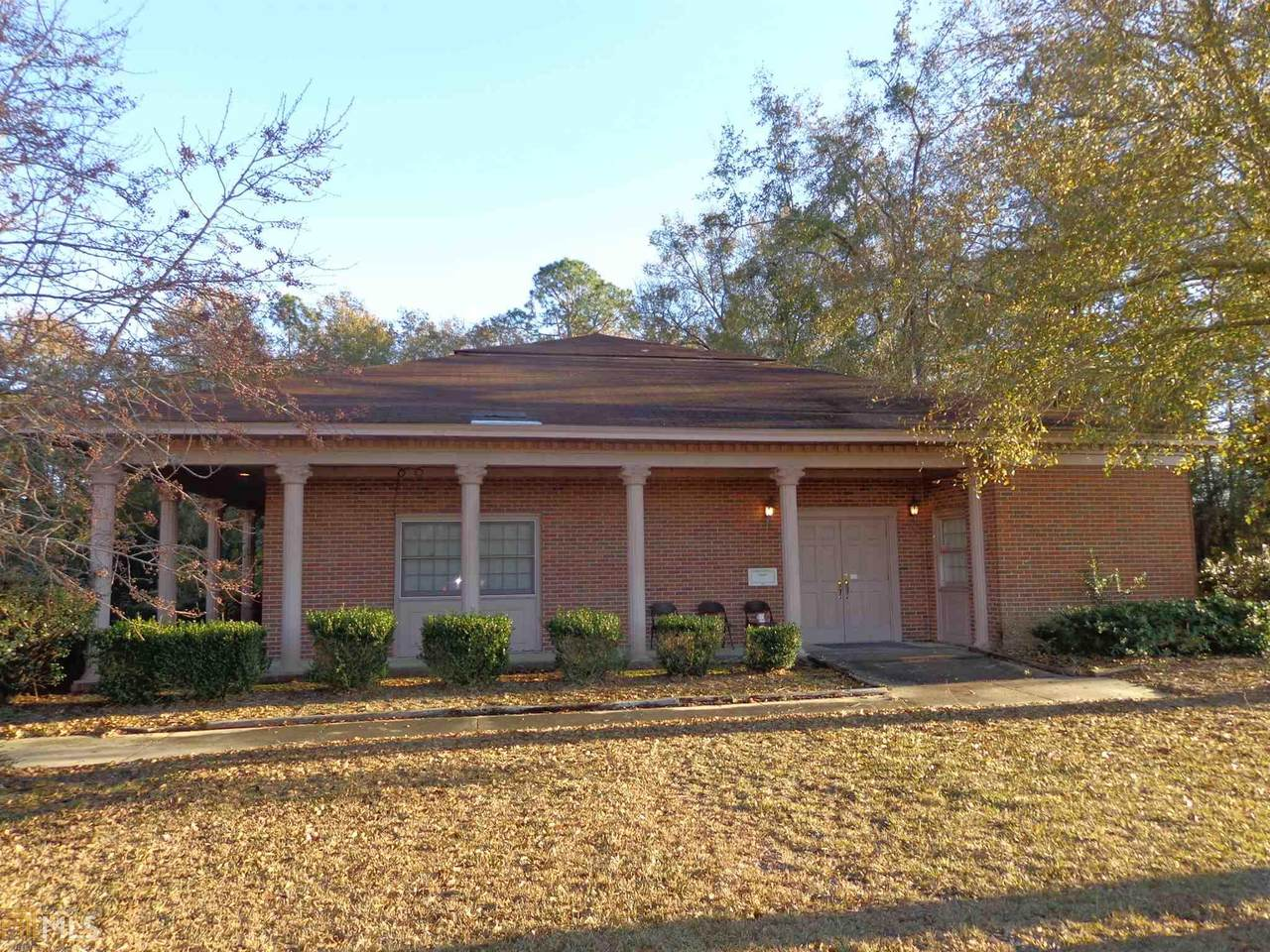 655 Frontage Rd - Photo 1