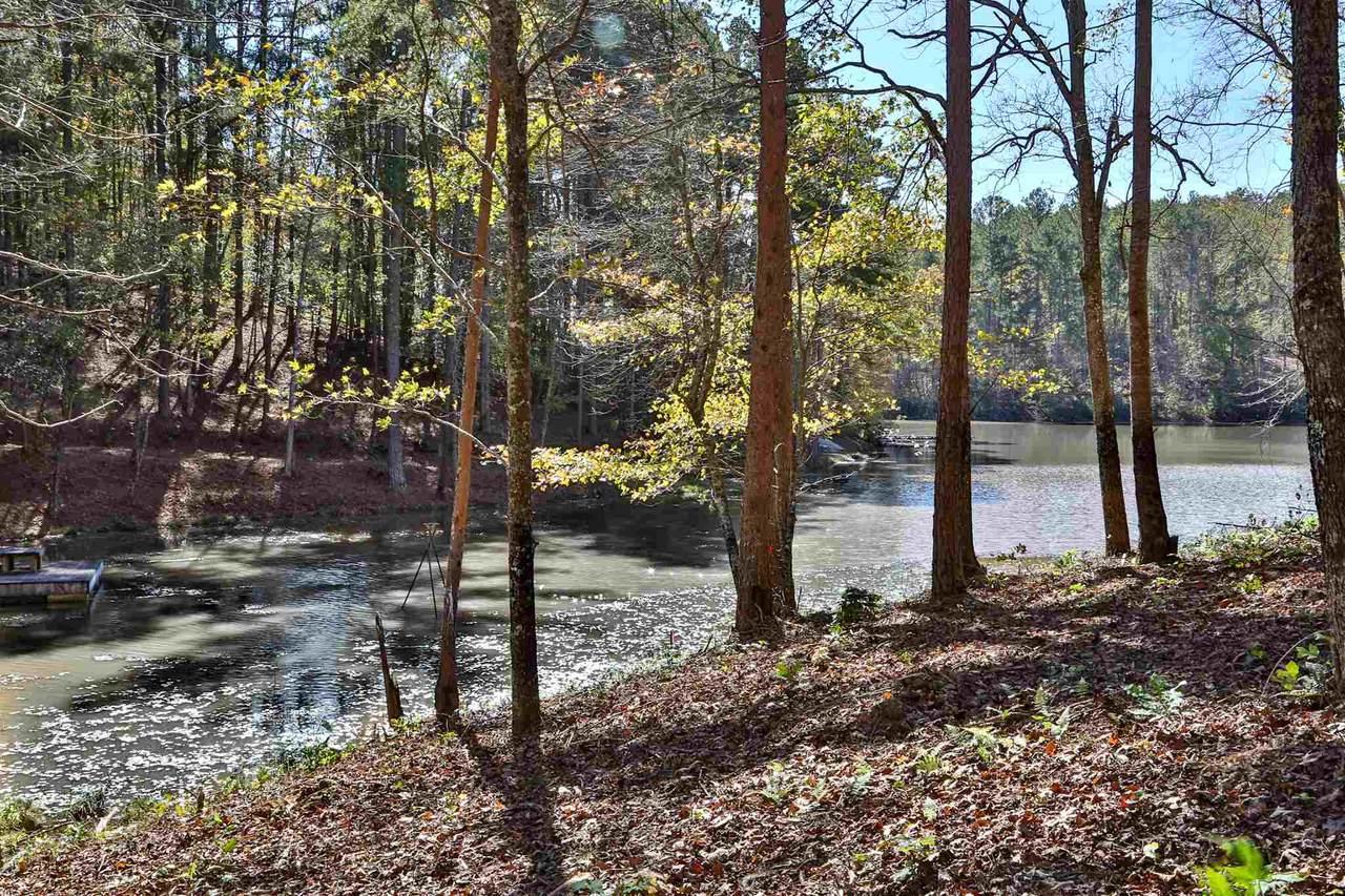 0 173R High River - Photo 1