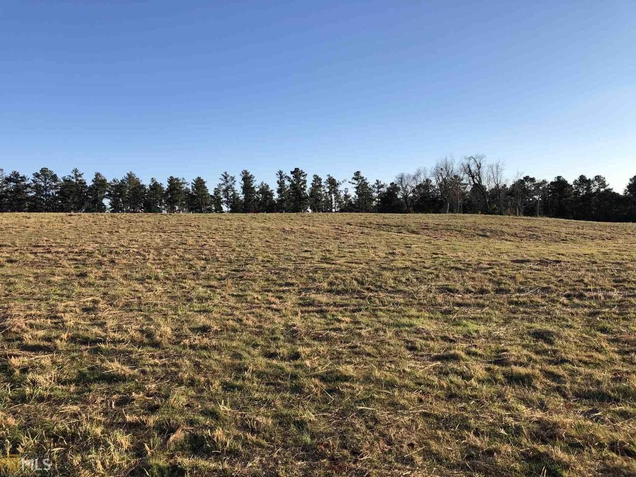 46 Meadow Trl - Photo 1