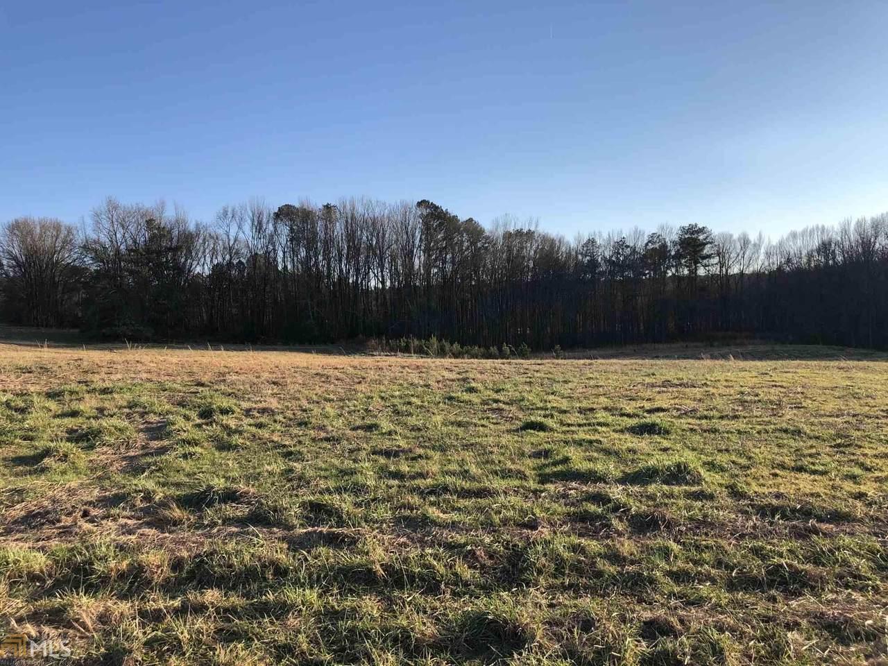 40 Meadow Trl - Photo 1