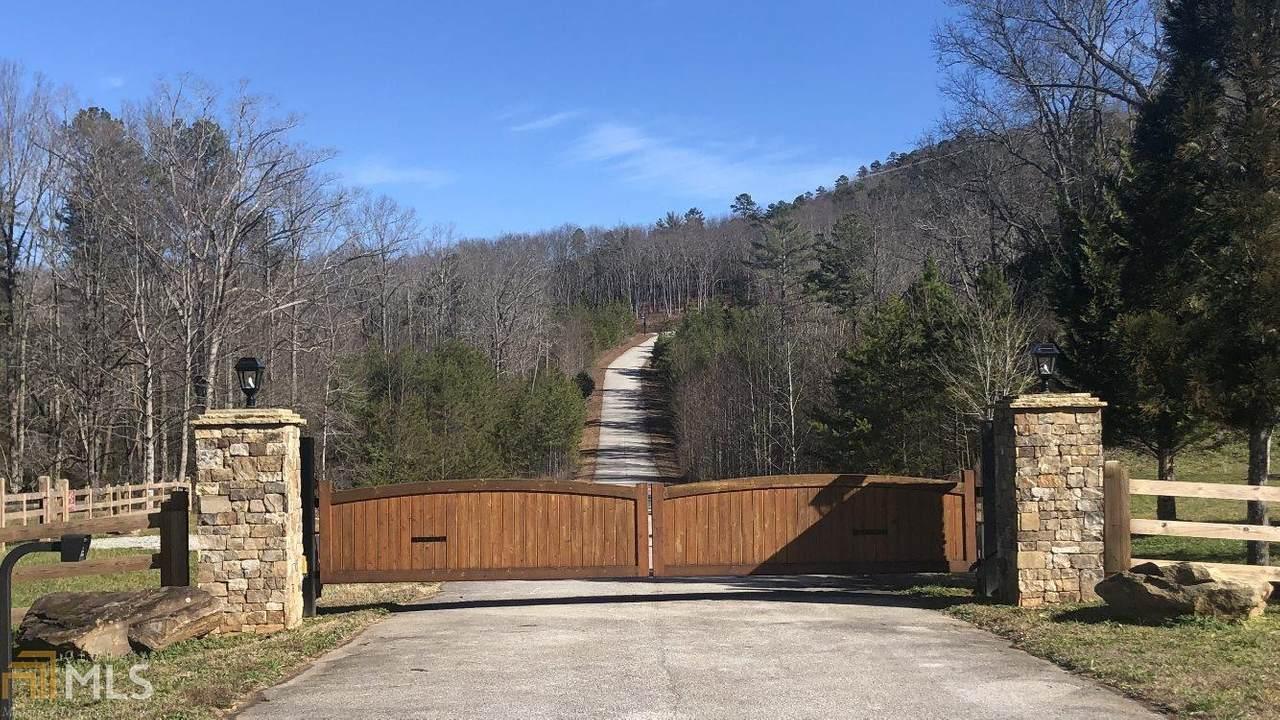 0 Mountain Ridge Dr - Photo 1