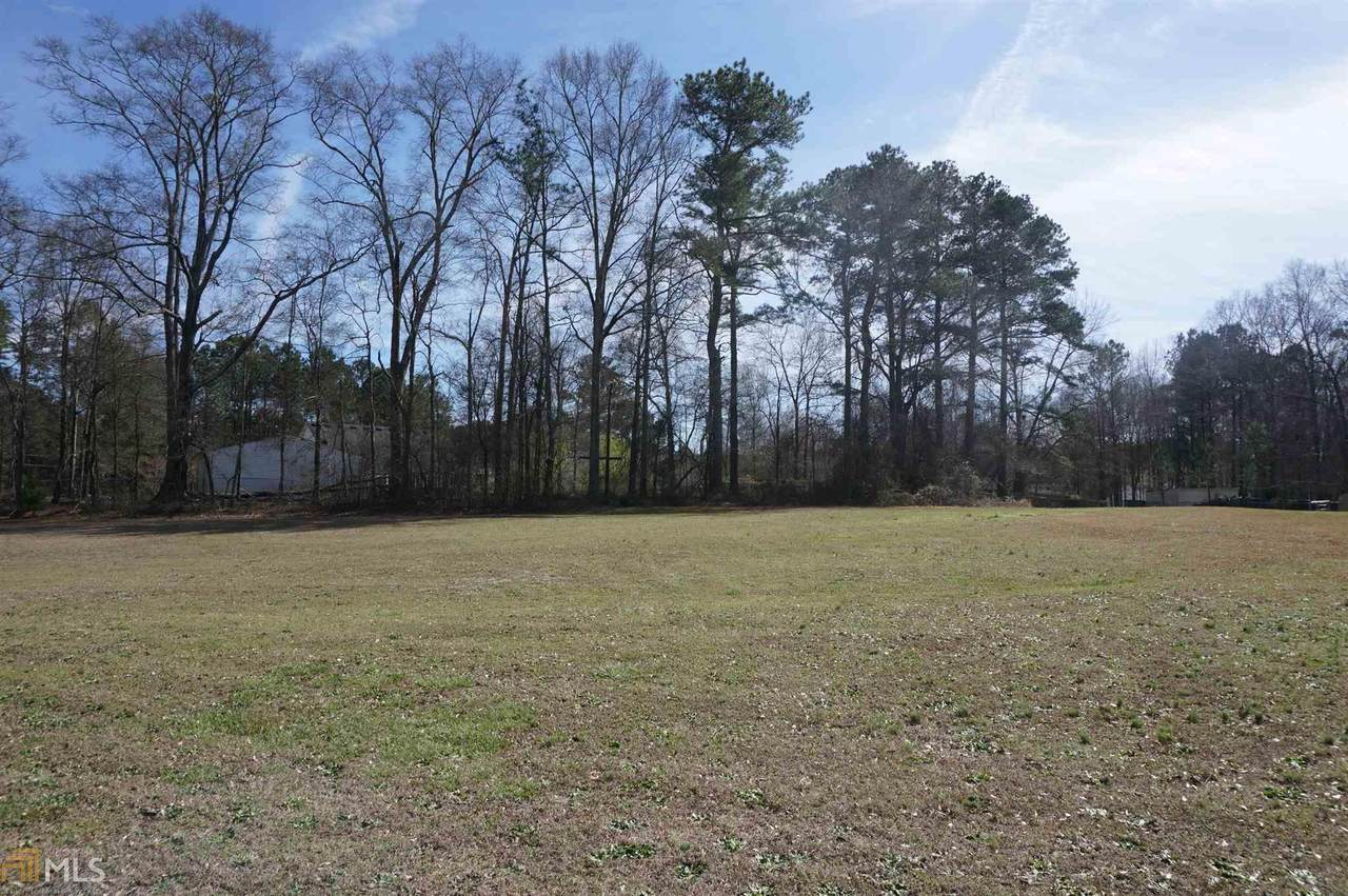 501 Old Loganville Rd - Photo 1