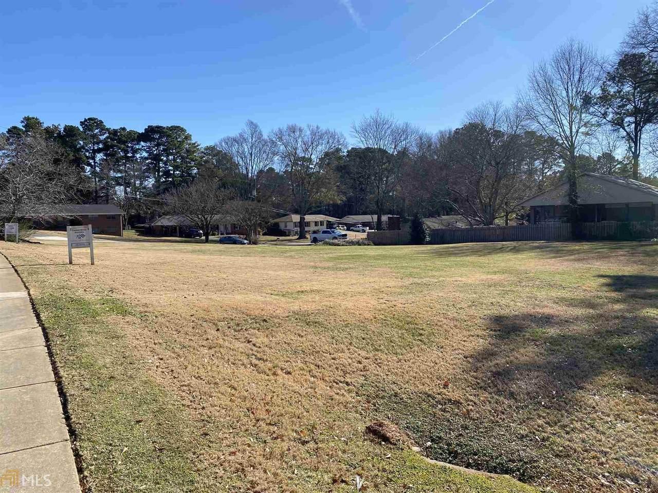 380 Milton Ave - Photo 1