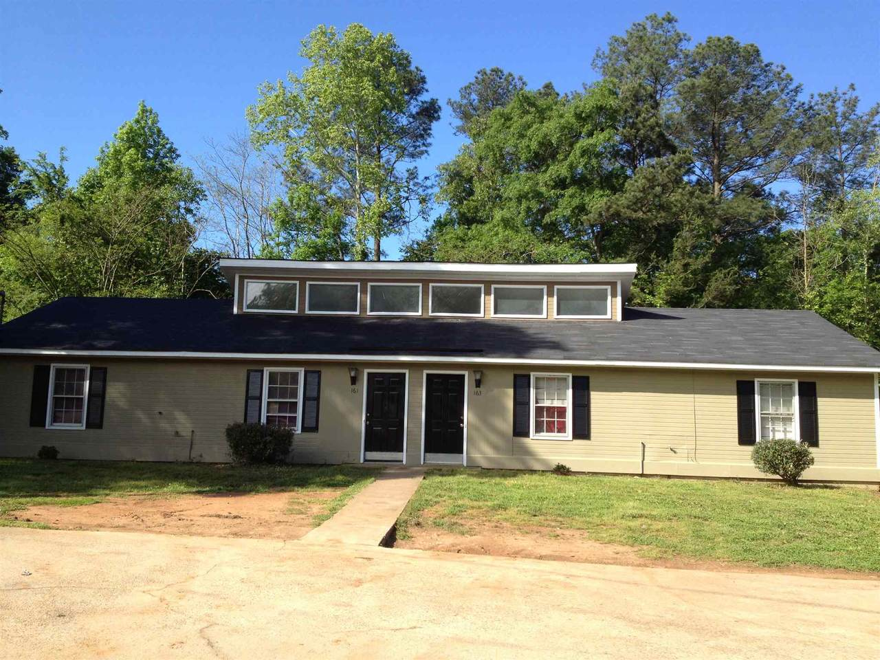 105 Loblolly Dr - Photo 1