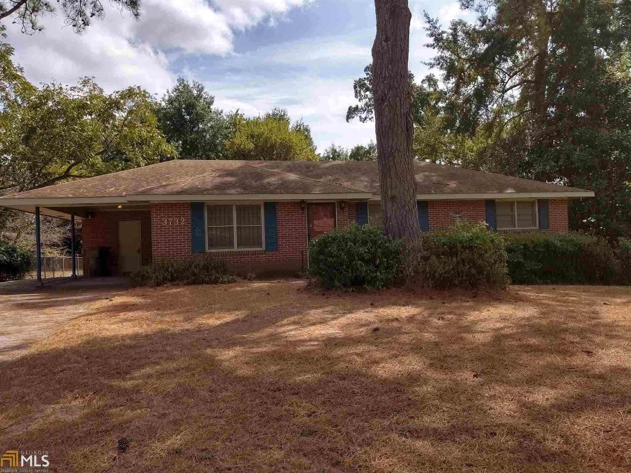 3732 Atwood Dr - Photo 1