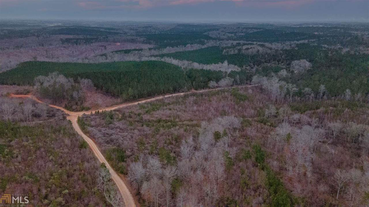 0 State Line Rd - Photo 1