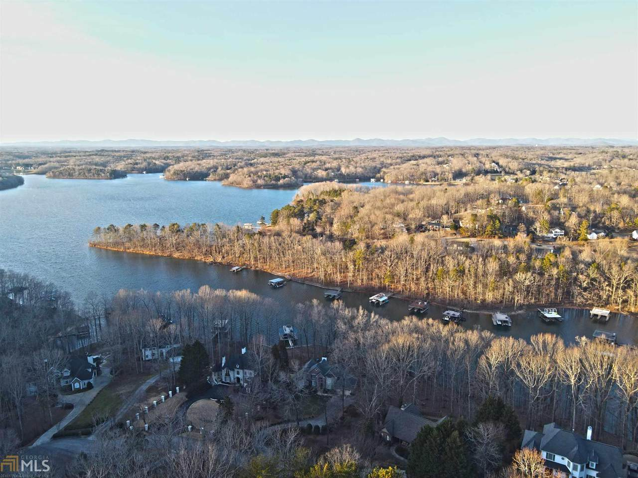 3159 Deep Water Dr - Photo 1