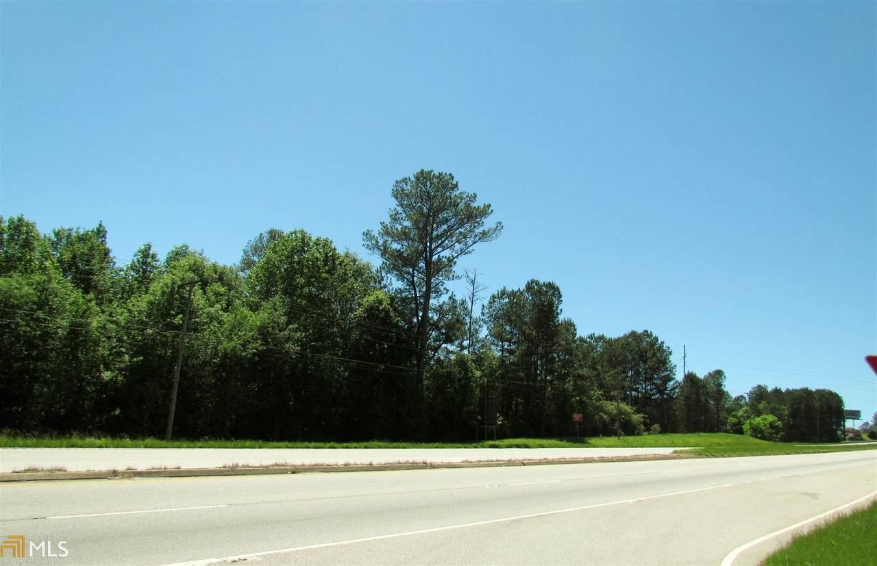 2574 Highway 27 - Photo 1