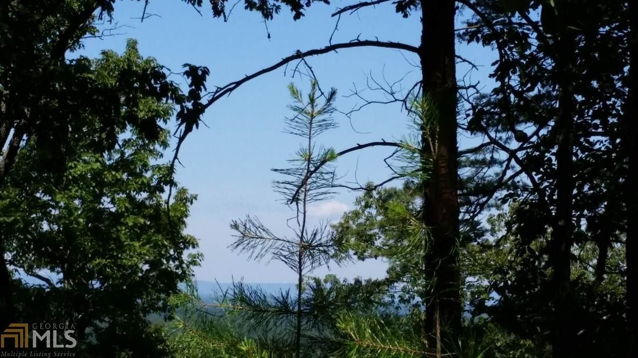 710 Railey Ridge - Photo 1