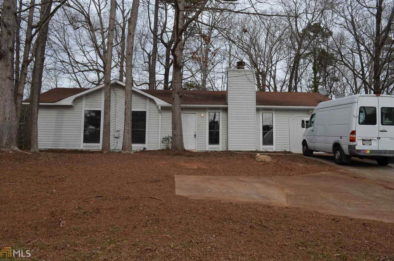 5652 Marbut Rd - Photo 1