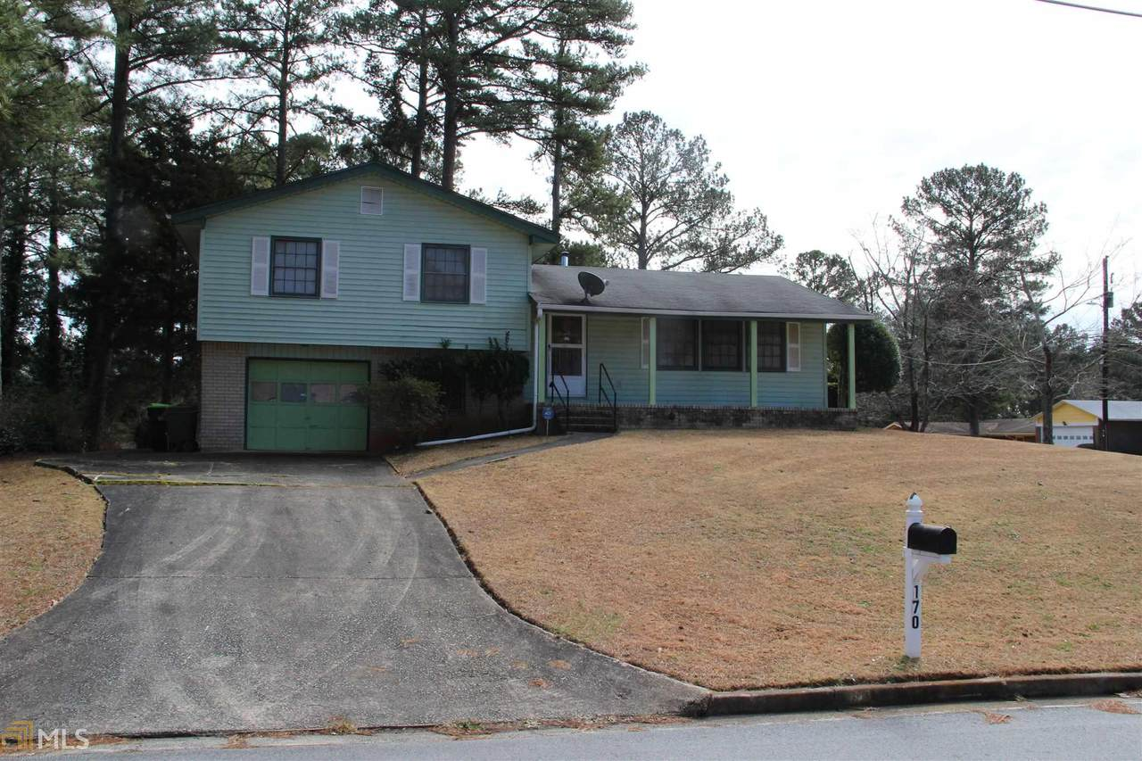 170 Chesterfield Ct - Photo 1