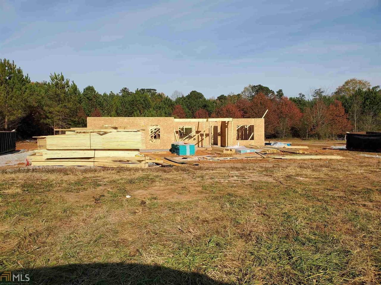 0 Brown Station Dr - Photo 1