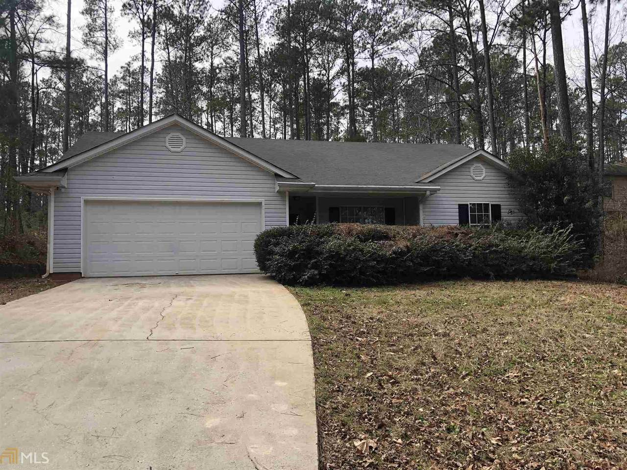 323 Mourning Dove Ct - Photo 1