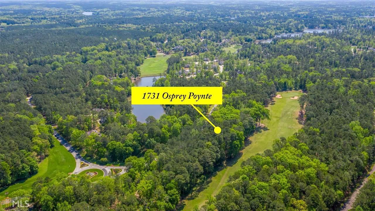 1731 Osprey Poynte - Photo 1