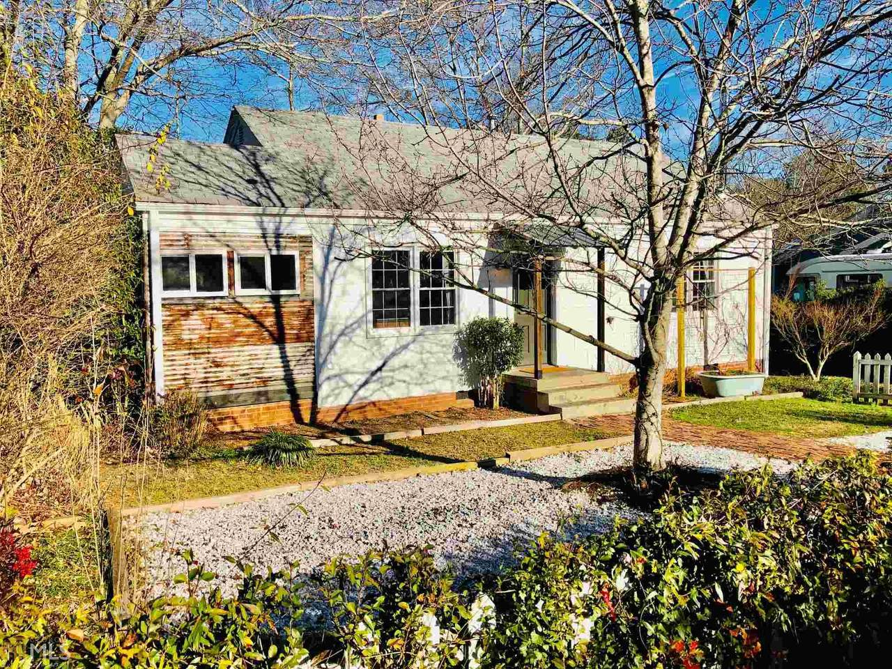 150 Westover Dr - Photo 1