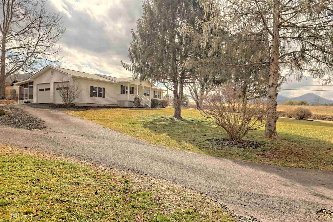 5384 Ule Cove Rd - Photo 1
